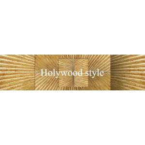holywood french bronze luxury hardware bespoke customised